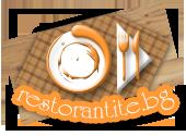 www.restorantite.bg