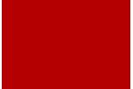 www.zdravenportal.com